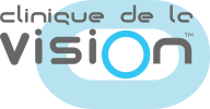 Clinique de la vision